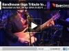 bh-hamilton-live-stream