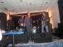 Full Band Karaoke Roulette 2009